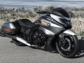 BMW-Motorrad-Concept-101-1