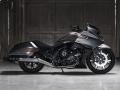 BMW-Motorrad-Concept-101-2