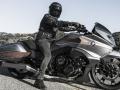BMW-Motorrad-Concept-101-6