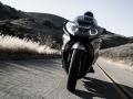 BMW-Motorrad-Concept-101-8