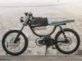 Bolt-M-1-Electric-Motorbike-0