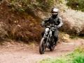 Bolt-M-1-Electric-Motorbike-2
