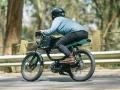Bolt-M-1-Electric-Motorbike-3