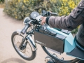 Bolt-M-1-Electric-Motorbike-5
