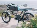 Bolt-M-1-Electric-Motorbike-6