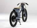 Electric-Custom-Motorcycle-1