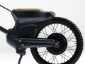 Electric-Custom-Motorcycle-11