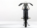 Electric-Custom-Motorcycle-12