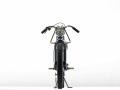 Electric-Custom-Motorcycle-14