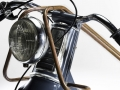 Electric-Custom-Motorcycle-16