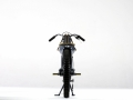 Electric-Custom-Motorcycle-2