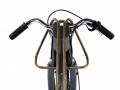 Electric-Custom-Motorcycle-31