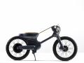 Electric-Custom-Motorcycle-4