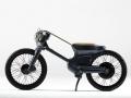Electric-Custom-Motorcycle-5