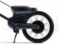 Electric-Custom-Motorcycle-7