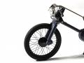 Electric-Custom-Motorcycle-8