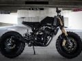 Kawasaki-Ninja-250-DM-015-Urban-Fighter-By-Droog-Moto-0-Hero