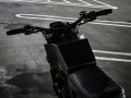Kawasaki-Ninja-250-DM-015-Urban-Fighter-By-Droog-Moto-3