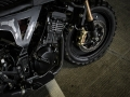 Kawasaki-Ninja-250-DM-015-Urban-Fighter-By-Droog-Moto-4