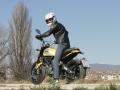 Ducati Scrambler 2015 04