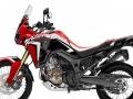 honda-crf1000l-africa-twin-18