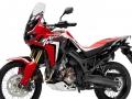 honda-crf1000l-africa-twin-28