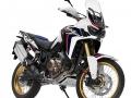 honda-crf1000l-africa-twin-29