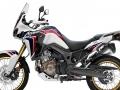 honda-crf1000l-africa-twin-31
