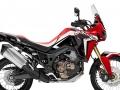 honda-crf1000l-africa-twin-34
