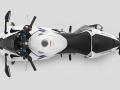 2016-cbr500-honda-sportbike-motorcycle-cbr500r