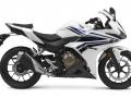 2016-cbr500r-honda-white-sport-bike-motorcycle-cbr-500r-cbr500