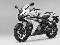 2016-cbr500r-white-honda-cbr-500r-sport-bike-motorcycle