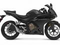 2016-honda-cbr500r-black-sport-bike-motorcycle-cbr-500r