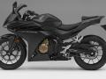 2016-honda-cbr500r-black-sportbike-motorcycle-motorbike-matte-black-metallic