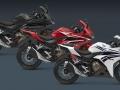 2016-honda-cbr500r-colors-sport-bike-motorcycle-models