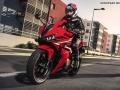 2016-honda-cbr500r-motorcycles-cbr-500r-sport-bike-motorbike