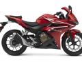 2016-honda-cbr500r-red-sport-bike-motorcycle-cbr-500r-cbr500