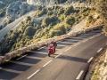 2016-honda-cbr500r-sport-bike-cbr500r-motorcycles-beginner-500-entry-level
