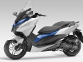 2015-Honda-Forza-125-CC-Photo.jpg