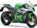 2015-Kawasaki-Ninja-ZX-10R-30th-Anniversary-Edition-front-three-quarter-green