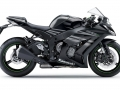 2015-Kawasaki-Ninja-ZX-10R-30th-Anniversary-Edition-right-side