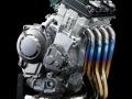 Kawasaki-Ninja-ZX-10R-2016-moteur