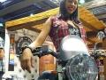 motor-bike-expo-2015-info-utili-79928801282459cbdd9712a6b7cce79c