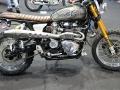 motor-bike-expo-2015-info-utili-dc4e29bf22b85dfb80b1003d4192d646
