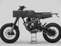 Yamaha-Scorpio-by-Thrive-Motorcycle-1
