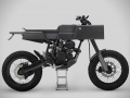 Yamaha-Scorpio-by-Thrive-Motorcycle-2