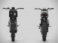 Yamaha-Scorpio-by-Thrive-Motorcycle-4
