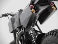 Yamaha-Scorpio-by-Thrive-Motorcycle-8