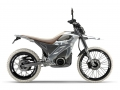 2015-yamaha-ped2-concept-2-1