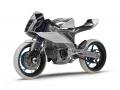 2015-yamaha-pes2-concept-2-1